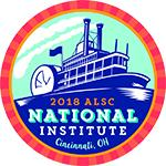 ALSC 2018 National Institute